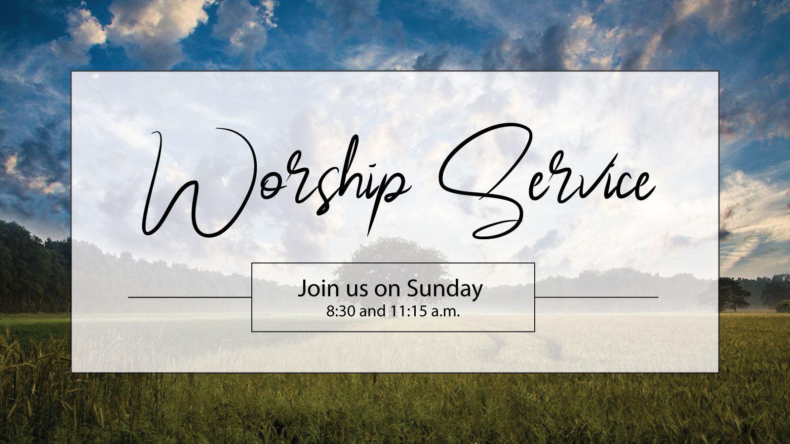 Worship-Service-(Join-Us---web)