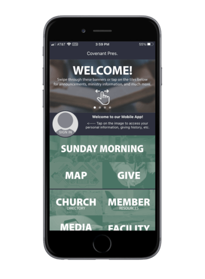 iPhone-SE-App