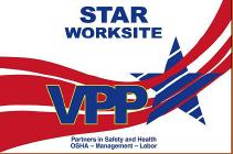 2015_Workforce_V02_AS-5_12