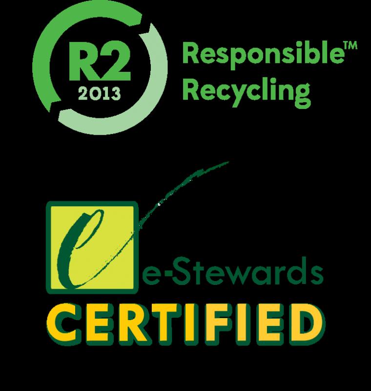 E-waste-Milestone-logos