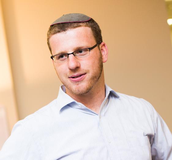 BrandeisUniversity_RabbiCharlieSchwartz