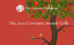 The 2020 Covenant Awards Virtual Celebration: Watch the Event!