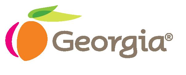 Georgia VMS