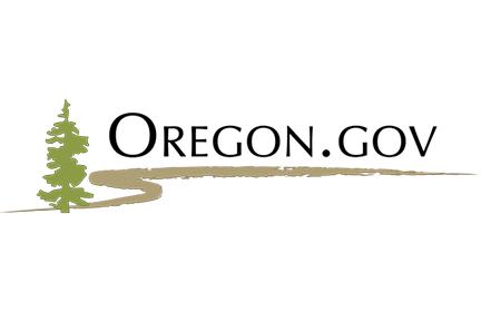 Oregon