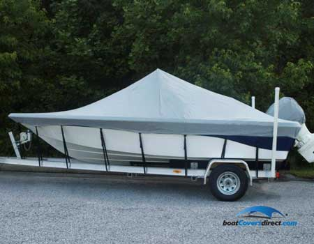 Center Console Boat Covers : canopy boat covers - memphite.com