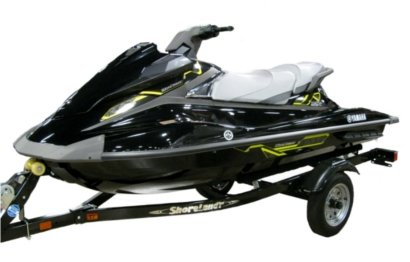 jet ski covers designed to custom fit your application or style