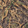 Mossy Oak Shadow Grass 8oz Mossy Oak Swatch