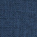 BLUE INSERT AND TRIM material swatch