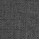 CHARCOAL INSERT AND TRIM material swatch