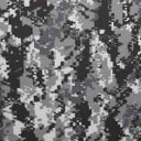 Caltrend Urban Digital Camouflage Pattern material swatch