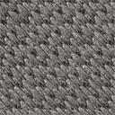 Grey Dash Mat