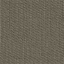 Misty Grey material swatch