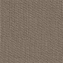 Wet Sand material swatch