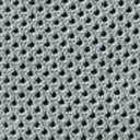 Grey material swatch