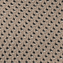 Tan material swatch