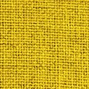 YELLOW INSERT AND TRIM material swatch