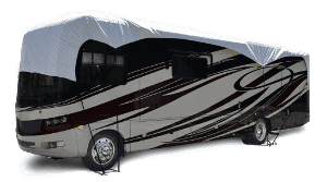 ADCO RV Roof Cover