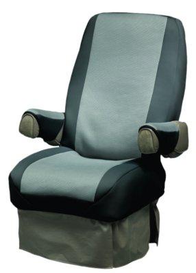 Seat Glove RV Seat Cover