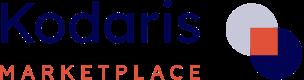 Kodaris Marketplace - Terms of Use - Marketplace