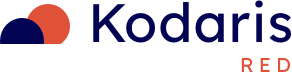 Kodaris