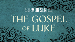 sermonsSeries-luke