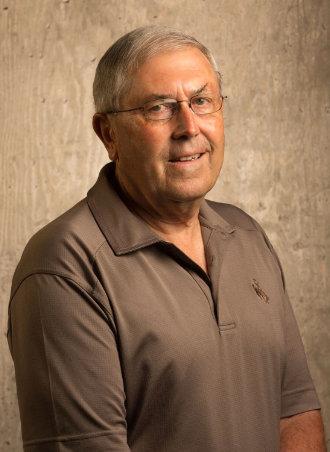 Doug Hixon