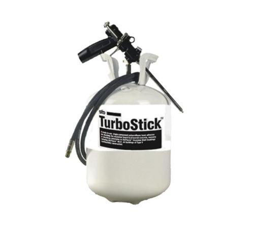 Sto Corp 81205 TurboStick Hose