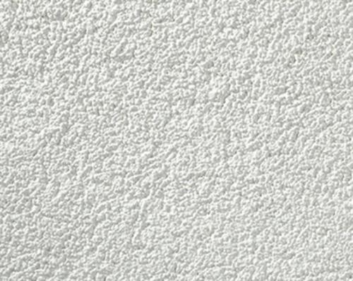 Sto Corp 80310 Sto Essence DPR Fine Sand Finish / White Base 1 - 5 Gallon
