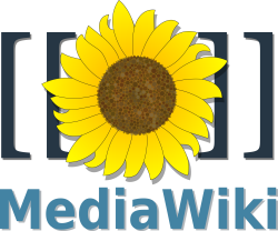 Create Your Own Wiki Site with MediaWiki
