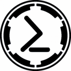 PowerShell Post-Exploitation Agent: Empire