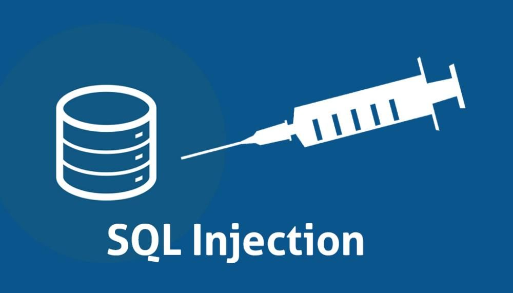 automatic sql database injection  jsql injection