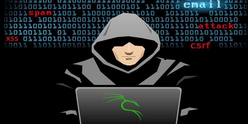 Improving Web Security by Hacking Your Own Website