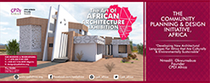 The Art of African Architecture