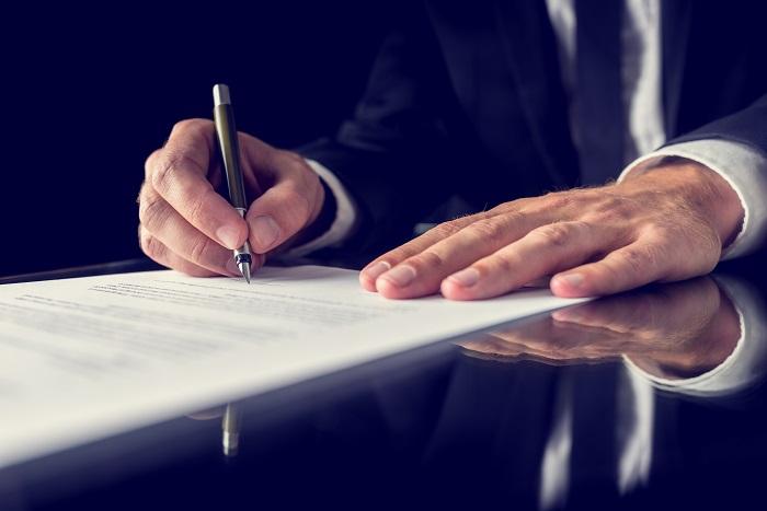Publicado o edital para a Procuradoria de Manaus