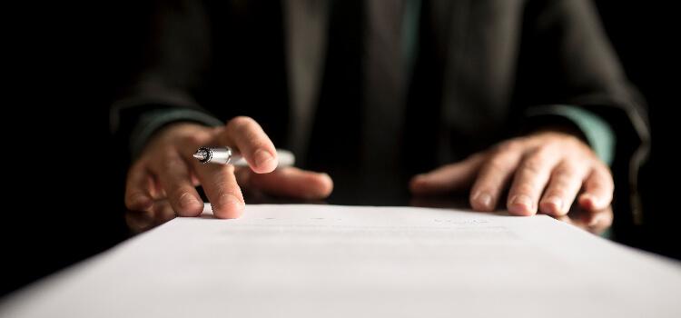 Descubra sobre a carreira de um Procurador do Estado