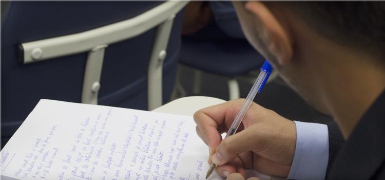 Ética OAB: questão comentada para o Exame da Ordem