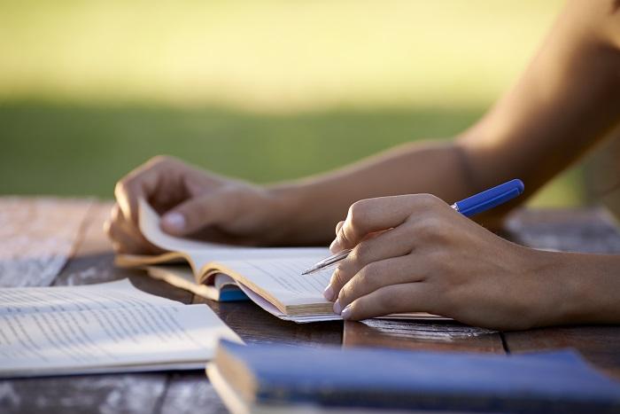 As principais questões de quem prestará a OAB antes de terminar a faculdade