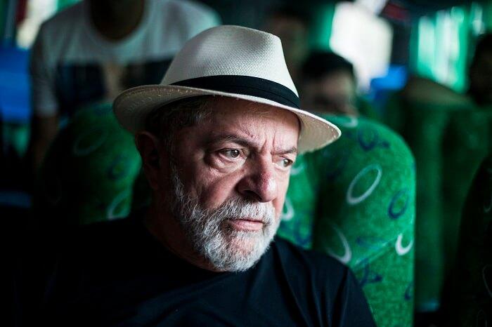 Saiba os próximos passos do julgamento de Lula