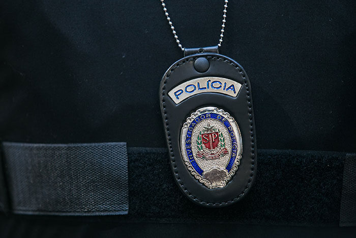 Saiba mais sobre as funções existentes numa delegacia de polícia