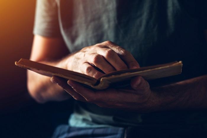 5 livros de direito que você deve ler