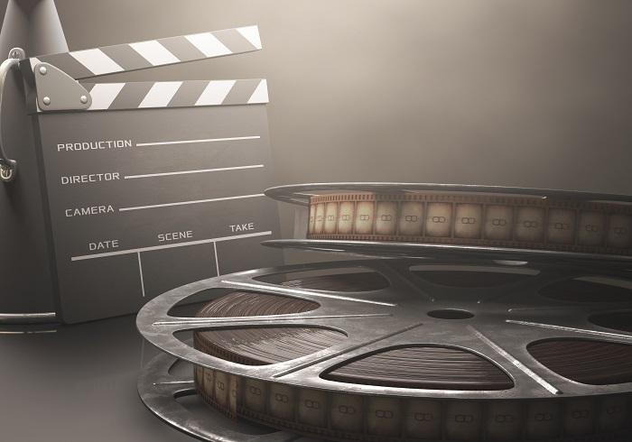 Os melhores filmes de Direito para você assistir