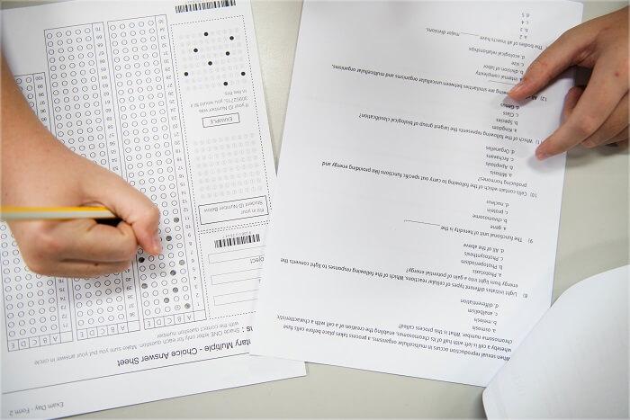 Concurso PGE SP: saiba como funciona a prova