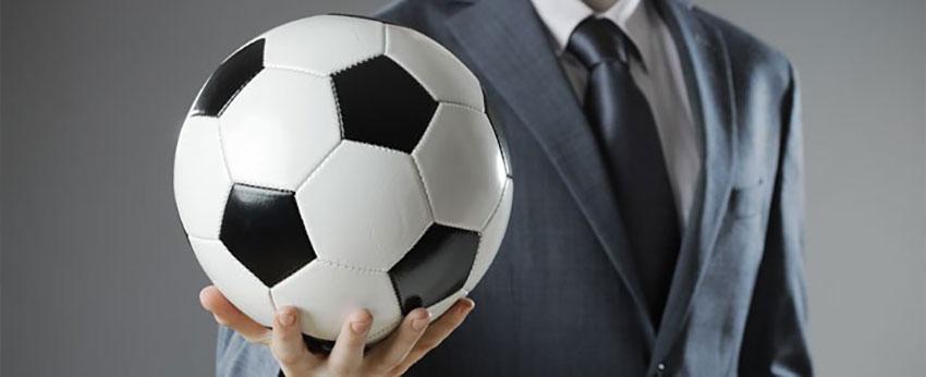Liberdade de trabalho do jogador de futebol