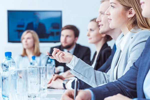 A importância da Ética Profissional nas carreiras jurídicas