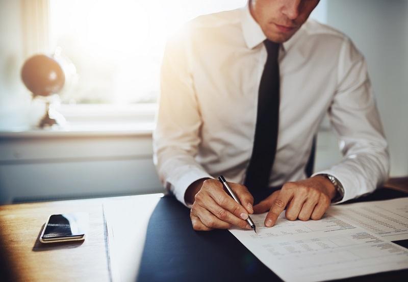 As áreas de atuação de um profissional do Direito Civil