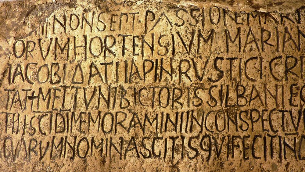 13 significados de expressões jurídicas em latim mais populares