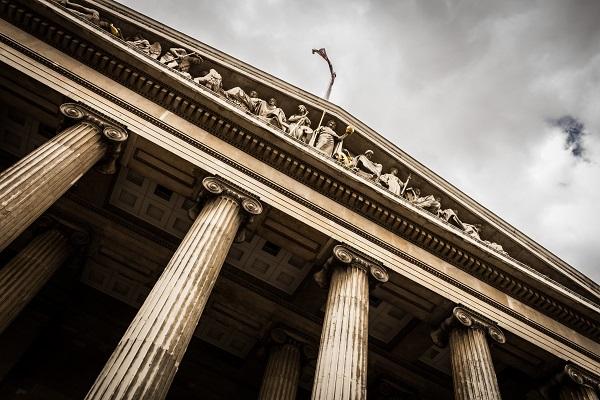 Conheça as possibilidades de atuação na área do Direito Penal