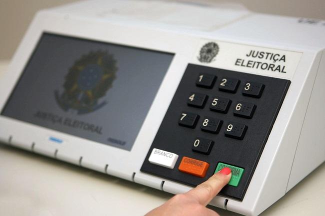 Confira 9 mudanças trazidas pela Reforma Política nas Eleições 2018