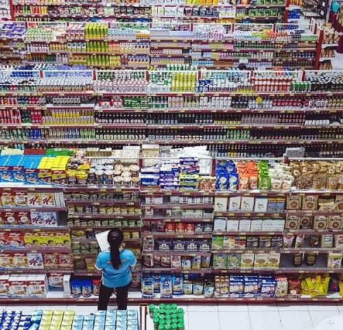 5 direitos que todo consumidor deveria saber