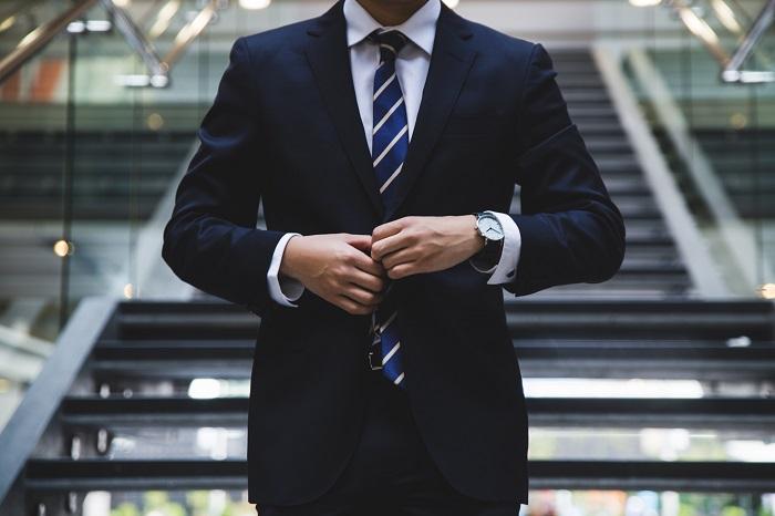 Os desafios de um jovem advogado